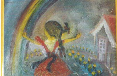 La mer qu'on voit danser (16)