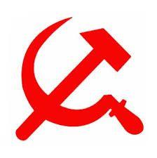 18 juin 1940 : Le parti communiste français rentre dans la collaboration