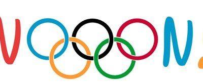 Oui aux Jeux Olympiques pas chers!