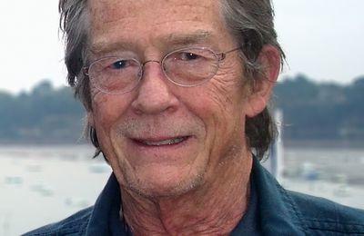 Hommage à John Hurt (1940-2017)