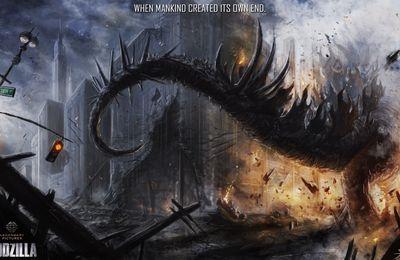 Godzilla a t-il réussi son pari ?