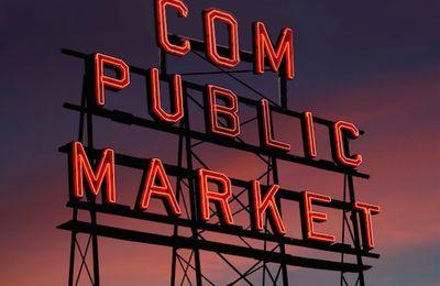 """Téléchargez le """"Guide de l'achat public de prestations de communication"""""""