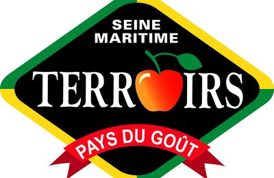 La commission de dégustation Seine Maritime Terroir