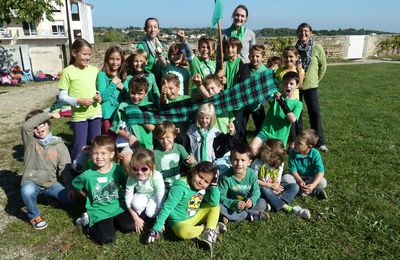 LES  EQUIPES SPORTIVES 2014
