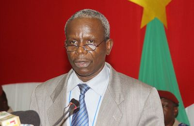 Attaque terroriste à Ouaga : déclaration du Conseil national des OSC du Burkina