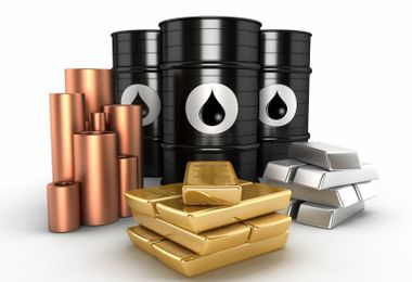 Oil vs Copper – How two emerging economies reinvent themselves to stimulate their GDP growth and diversify their economy for the future