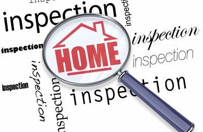 Témoignage : contrôle pédagogique école à la maison par l'Inspection Académique