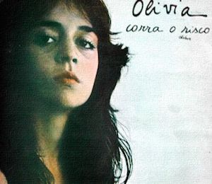 Corra o Risco (1978) - Olivia Byington e A Barca do Sol