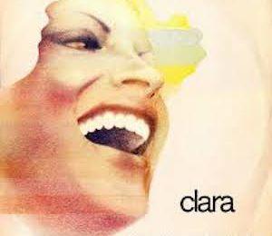 Canto das Três Raças (1976) - Clara Nunes
