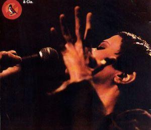 Transversal do Tempo (1978) - Elis Regina