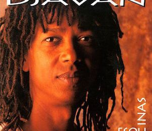 Esquinas (1994) - Djavan