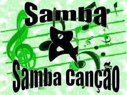 Mes conseils musicaux (3) : la Samba Cançao