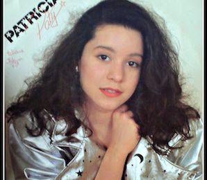 Paty (1987) - Patricia Marx