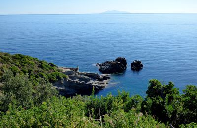 Un cap corse beaucoup plus accessible