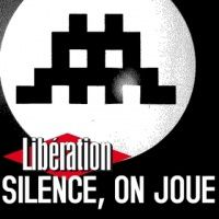 Podcast : Silence On Joue !