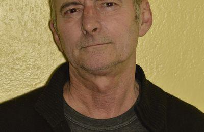 Yves MARGOTAT
