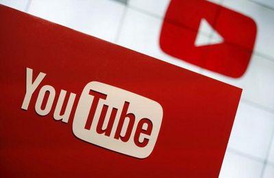 Devenir partenaire Youtube avec 90% de ses revenus