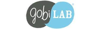 gobilab : la petite gourde maline et fantaisiste que l'on emmène partout