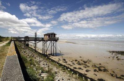 La Gironde est le département le plus écologique de France