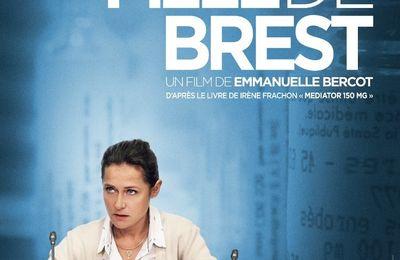Cine Francés en España:  La doctora de Brest, una Erin Brockovich a la francesa