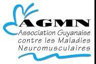 Liste des aides techniques du CICAT de l'AGMN