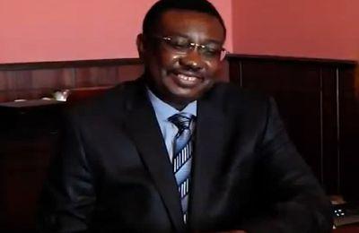 Élections 2014, 2015 et 2016 au Tchad, le Mps verrouille (la lettre de Mahamat Ali Abdallah)