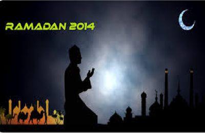 Le Mois de Ramadan : Une expérience intense dans le sacrifice de soi, la discipline des désirs et la proximité divine