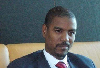 Le procès  d'Ismaïl Idriss Ismaïl fixé : mobiliser pour sa libération !