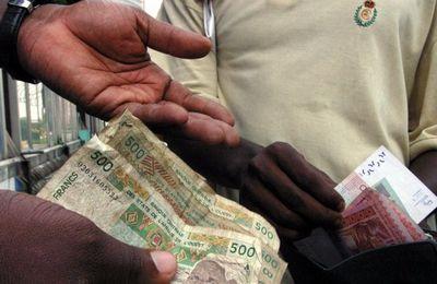 Corruption judiciaire au Tchad : entre chaos, dislocation sociale et frein au développement