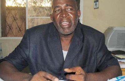 Tchad: l'ASJDH exige la libération d'un défenseur des droits de l'homme burundais