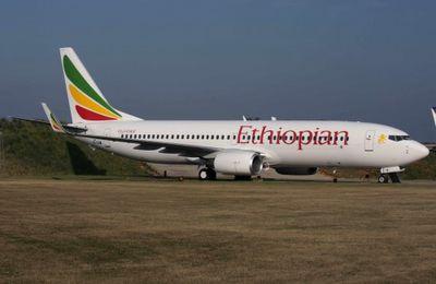 Ebola : un fonctionnaire tchadien de la FICR, refoulé à l'aéroport de Ndjaména