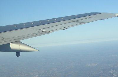 Le projet Air Cemac abandonné