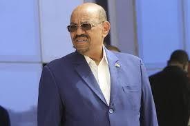 La justice sud-africaine face au cas d'Oumar Hassan El-béchir
