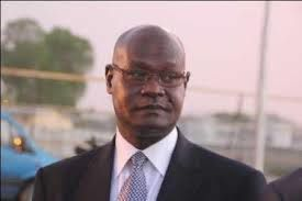 Tchad, enseignement supérieur de qualité ou aliénation supérieure
