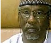 Tchad: Daoussa Deby ne fait pas l'unanimité