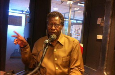 Détentions illégales au Tchad: la C.T.D.D.H proteste