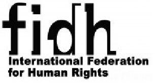 FIDH - Tchad : Cinquième mandat présidentiel pour Idriss Deby au prix de nouvelles violations des droits humains