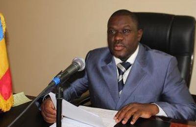 Hassan Sylla avait révèlé que les armes de Boko-Haram étaient françaises