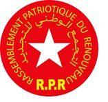 Situation sociale pénible au Tchad: le RPR appelle à l'unité des forces vives du pays