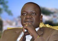 Tchad: le parti PISTE demande la démission du Premier ministre