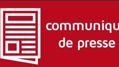Tchad: la C.T.D.D.H exige l'arrestation des massacres de Ngueli