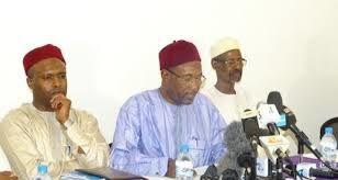 Que va-t-il se passer au Tchad : Mahamat Zène Bada annonce une année difficile que la précédente
