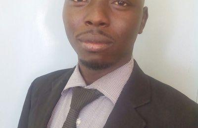L'Union des Étudiants Africains Rappel à l'ordre les autorités tchadiennes
