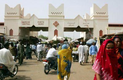 Mesures impopulaires gouvernementales au Tchad : voilà quelques propositions citoyennes