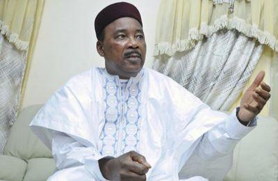 Vague d'arrestations des membres de la société civile et d'opposants au Niger: Amnesty International enjoint les autorités à mettre un terme à ces pratiques