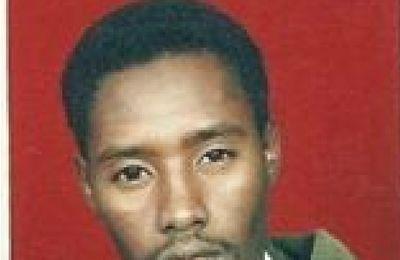 Arabie-Saoudite: l'activiste tchadien, Souleymane Mahamat Obyeskemi enlevé devant sa famille (communiqué de presse)
