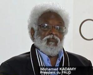 Djibouti, 40 années d'indépendance sans liberté