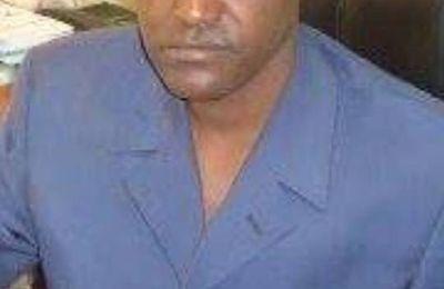 Tchad: où est Abdelkader Mahamat Hassan, petit frère du président de la commission de l'UA?