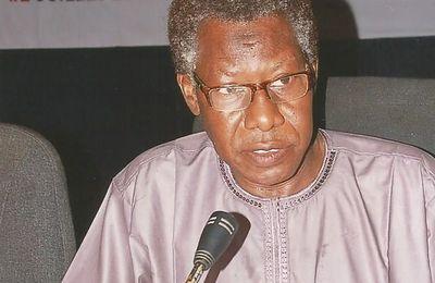 Conférence de Paris sur le Tchad: la C.T.D.D.H alerte l'opinion internationale sur les pratiques abusives en cours dans le pays