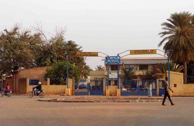 Moundou en état de siège: l'opposition tchadienne appelle à l'extrême vigilance la population locale